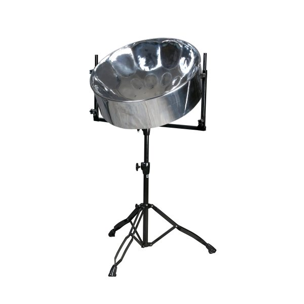 Wetzel Single Lead/Tenor/Soprano Steelpan Stand