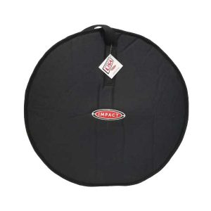 Impact Steelpan Soft Case Gig Bag