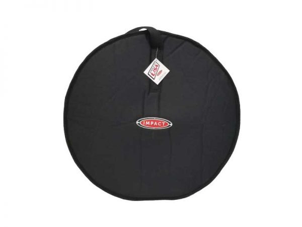 Impact Steelpan Soft Case Gig Bag