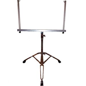 Kakesa Single Steelpan Stand