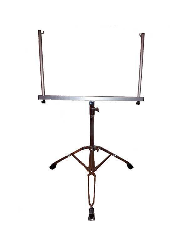 Kakesa Single Steelpan Stand